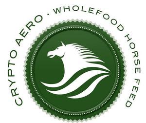 Crypto-Aero-Feed-Label-16,5x30.indd